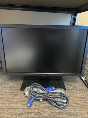 Computer Monitor for Sale in Phoenix, AZ