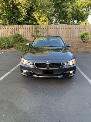 New And Used Bmw 3 Series For Sale In Vancouver Wa Offerup