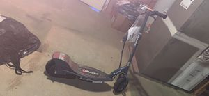 Electric Razor scooter for Sale in Powder Springs, GA