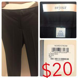 Women's Plus Size Dress Slacks NWT for Sale in Lacey, WA