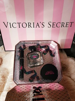 Victoria's Secret Gift set TEASE for Sale in Los Angeles, CA