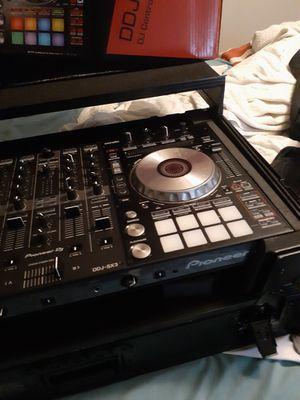 Dj equipment for Sale in Greenville, SC