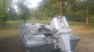 Motor boat for Sale in Rockville, VA