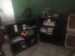 Bookshelves for Sale in Scottsdale, AZ