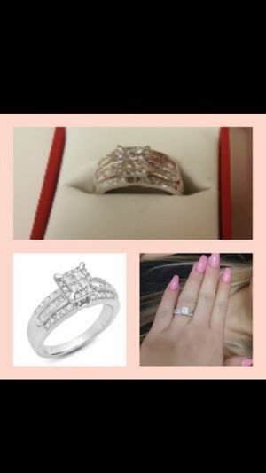 Engagement Ring for Sale in Dinuba, CA