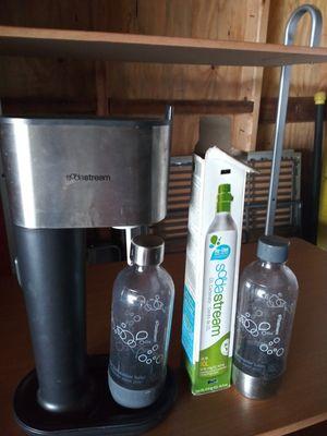 Sode stream... for Sale in Burbank, CA