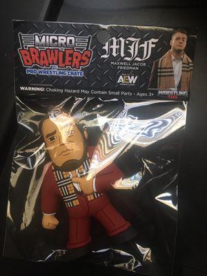 Micro brawlers for Sale in Mason City, IA