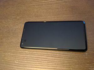 Google Pixel 2 XL - 128 GB - Black - Unlocked for Sale in Reston, VA