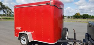 5x8 for Sale in Eagle Lake, FL