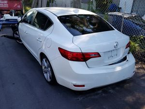 2015 acura ilx parts for Sale in Kenneth City, FL