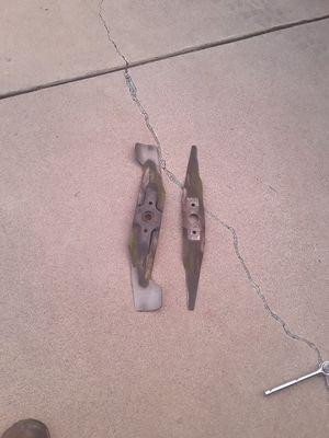 Afilo cuchillas for Sale in Phoenix, AZ