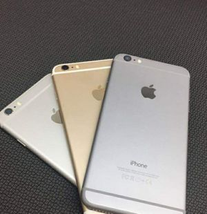 iPhone 6 Plus | Unlocked | Like New Condition | Comes With 30 Days Warranty for Sale in Tampa, FL