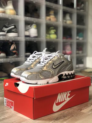 Nike zoom spiridon cage 2 for Sale in Kirtland, OH