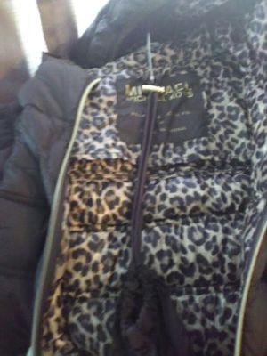 Michael kors light jacket for Sale in Jersey City, NJ
