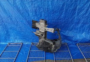 2008 2009 2010 2011 2012 2013 2014 2015 2016 INFINITI G37 Q60 COUPE FRONT RIGHT CHASSIS LEG for Sale in Fort Lauderdale, FL