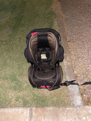 Car seat for Sale in Glendale, AZ