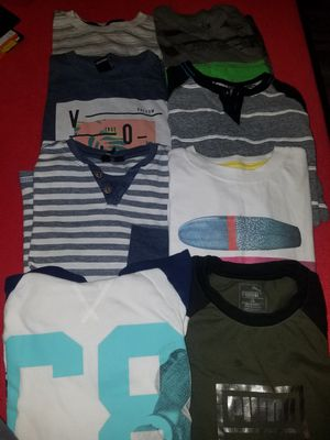 Kids clothes for Sale in Colton, CA