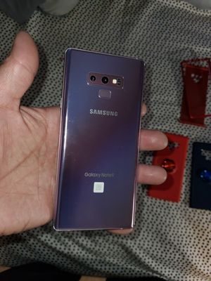Samsung galaxy Note 9 , hablamos español for Sale in Las Vegas, NV