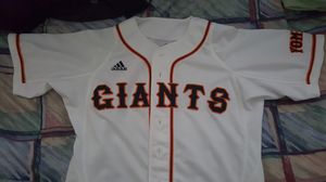 Yomiuri Giants Jersey for Sale in New York, NY