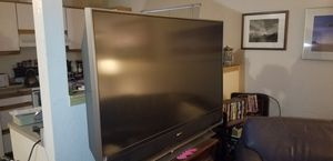 60in Sony bravia tv for Sale in West Linn, OR