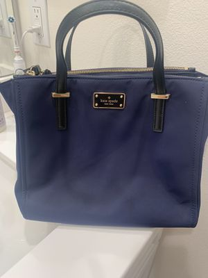 Kate Spade Tote Bag for Sale in Chino, CA
