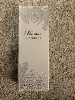 Forever diamonds by mary Kay for Sale in Covington, WA