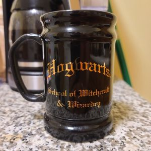 Harry Potter Universal Studios Coffee Mug for Sale in Milan, MI