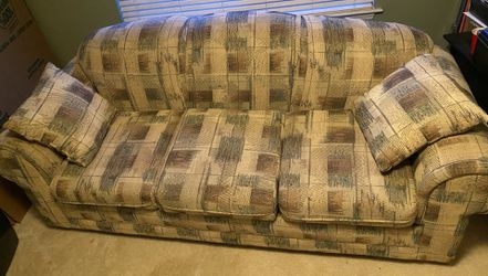 Sleeper Sofa for Sale in South Lyon,  MI