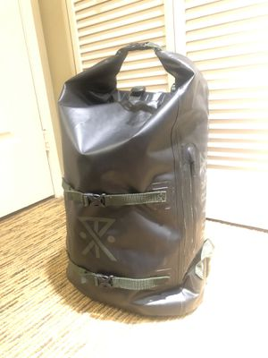 Roark Missing Link 28L wet/dry bag for Sale in Hermosa Beach, CA
