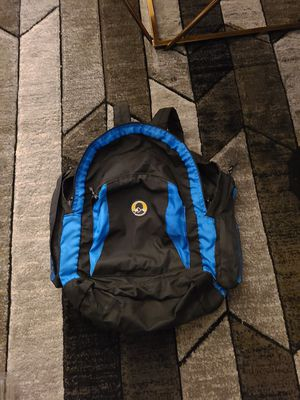 Backpack for Sale in SeaTac, WA