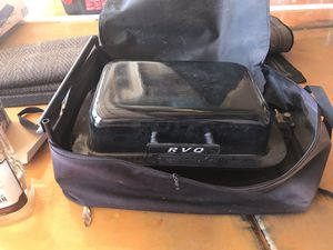 Portable RV barbecue grill for Sale in Gilbert, AZ