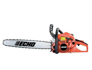 Cs 490 echo chainsaw brand new for Sale in Seattle, WA