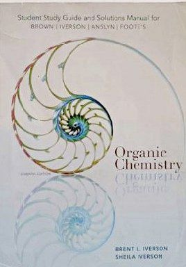 Organic Chemistry for Sale in Waterford, CT