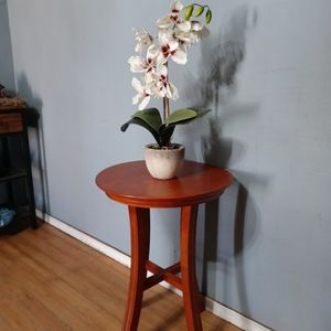 Accent Table, End Table, Side Table for Sale in Phoenix, AZ