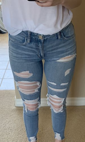 American Eagle Jeans for Sale in Gilbert, AZ