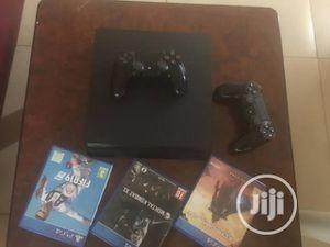 PS4 for Sale in Wichita, KS