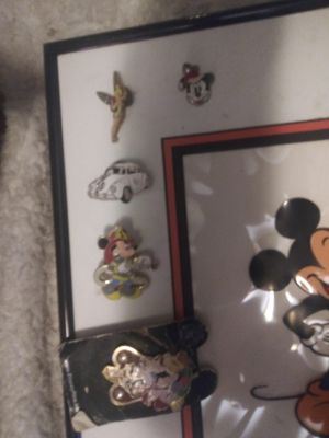 Disney Collectibles for Sale in Evesham Township, NJ