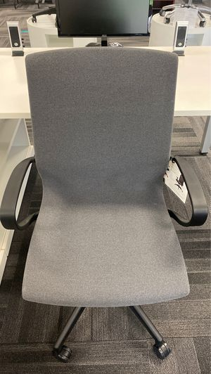Marics Guest Chair for Sale in Tigard, OR