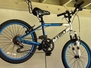 """Boys 20"""" BCA MT20 bike for Sale in Miami, FL"""