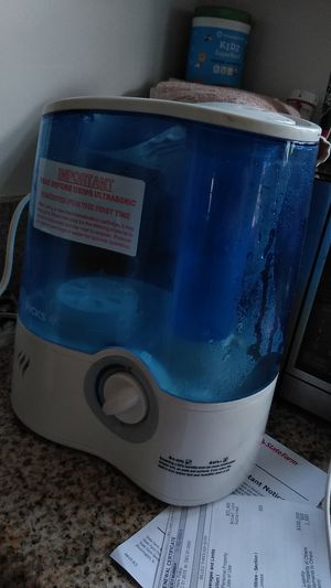free humidifier for Sale in Los Angeles, CA