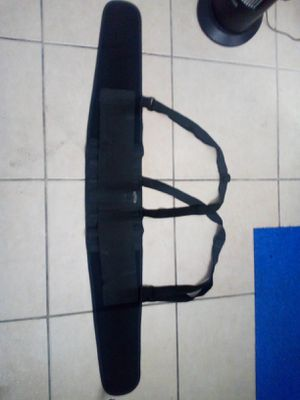 McGuire Nicholas Workwear Lifting Belt for Sale in Miami, FL