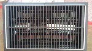 Gas grill for Sale in Houston, TX