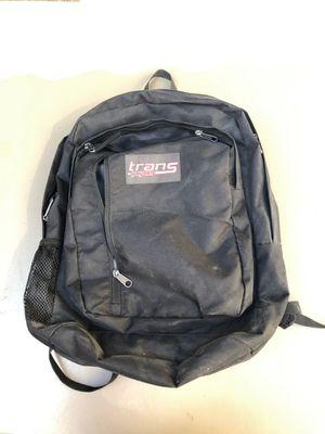 Jan sport trans laptop backpack for Sale in Henderson, NV