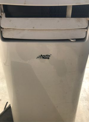Portable AC unit for Sale in Riverside, CA