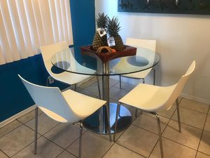 Comedor for Sale in Hawthorne, CA
