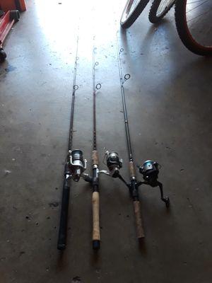 Fishing for Sale in El Segundo, CA