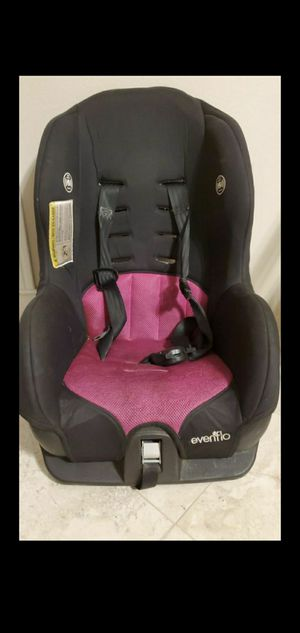 Baby Carseat for Sale in Anaheim, CA