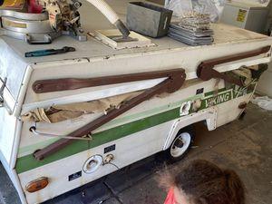 Pop up camper $625 for Sale in Las Vegas, NV