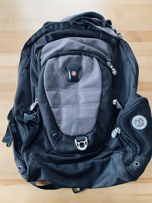 Swiss Gear Back Pack for Sale in Columbus, OH