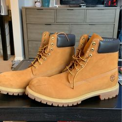 Timberland Boots for Sale in Gresham,  OR